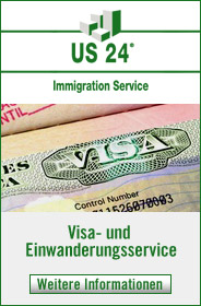 US 24 Immigration Service